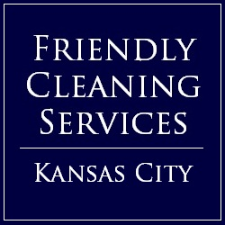 Carpet Cleaning Kansas City  MO - Friendly Cleaning Services